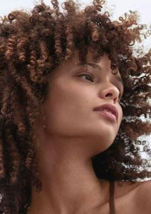 The Best Natural Hair Colours at Steven Scarr Hair Salon in Coxhoe, Durham